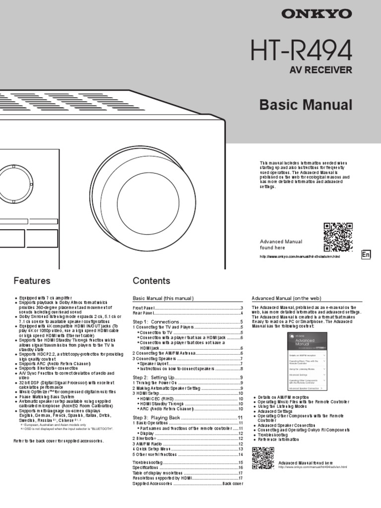 Toyota Sienna Service Manual: Sound Signal Circuit between Video Terminal and Television Display