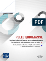 Catalogue Pellet-biomasse 2014