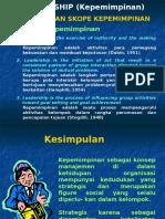 MATERI-LEADERSHIP-11.ppt