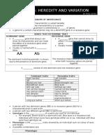 3.2 inheritance notes.docx