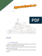 ITIC - Folgosinho