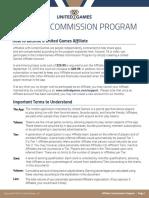 united-games-commission-plan-6d95bb6017d4006e3b4b59d4842d7061c7b4945f68554c22249f435d137ac6f8