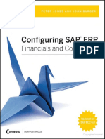 Configuring-SAP-ERP-Financials-and-Controlling