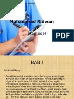 Presentation Referat Anestesi.pptx