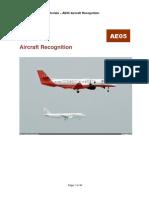 Aircraft Recognition Handout.pdf