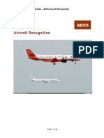 Aircraft Recognition Handout.pdf