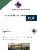Aviation History in HK.pdf