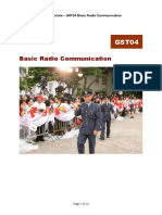 Basic Radio Communication Handout.pdf