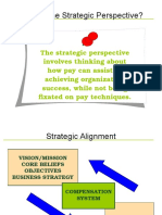 chapter 2 strategic perspectives.ppt