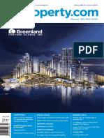 mag_issue137.pdf