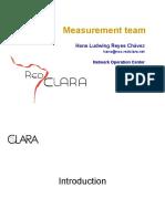 clara-measurement-team.pdf