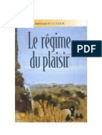 Le-Regime-du-Plaisir-version-net.pdf
