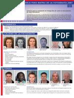 modela-para-matriz-de-la-fotografia-2007.pdf