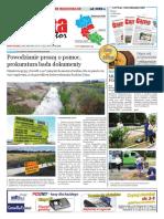 Gazeta 215 Kedzierzyn