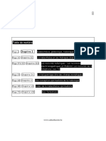 243195723-Radiesthesie-Geobiologie-Radionique-pdf.pdf