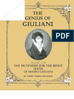 The Genius Of Giuliani.pdf