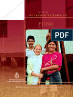 9º Lengua-Fichas Aguafuertes  - Alumno