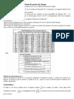 ColebrookTS2CIRArevisions.pdf