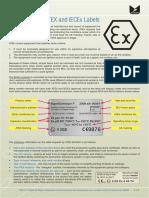 ATEX Handout