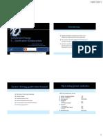 5 gasification.pdf