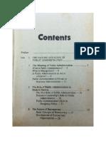 Public-administration-the-business-of-government-Jose-P.-Leveriza.pdf