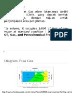 LNG Alternatif Dengan Suhu Yang Tidak Terlalu Rendah