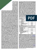 Ficha Tecnica de Alogliptina Para DM 2