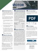 Gearmotor Sizing Guide.pdf