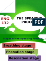 speechmechanism-130909082315-