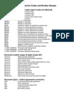 MM TCODES & NUMBER RANGES.pdf