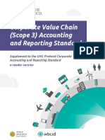 Corporate Value Chain Accounting Reporing Standard EReader 041613