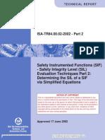 ISA TR84 Part 2.pdf