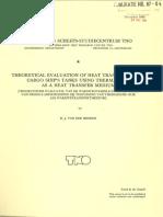 heeden-1966-theoretical.pdf