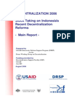 StockTakingonDecentralization-MainReport 2Desentralisasi Stock Taking006