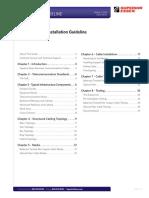 TG02-Prem-Cable-InstallGuide.pdf