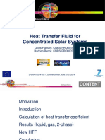 Overview Heat Transfer Fluid - Gilles Flamant.pdf