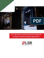 Fcc Ic Handbook