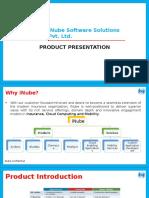 Product Presentation'.pptx