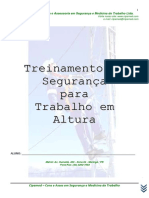 Treinamento-Seguranca-Trabalhos-Altura-NR 35.pdf