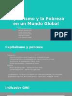 capitalismo y la pobreza.pptx
