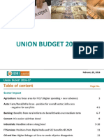1768299195_Union Budget 2016-17