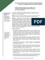 asymptomatic_microhematuria_guideline.pdf