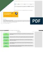 Обзор площадки для тестирования веб-уязвимостей OWASP Top-10 на примере bWAPP