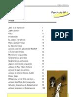 Lengua y Literatura Módulo1 Fasc1 1ºParte