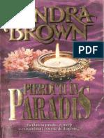 Pierduti in Paradis