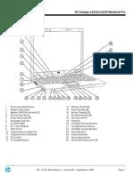 HP-nc 6220.pdf