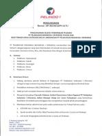 Pengumuman+Seleksi+Penerimaan+Pegawai+Bagi+Tenaga+Outsourcing+PT+Pelindo+1