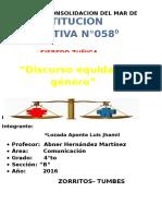 Luis Lozada1