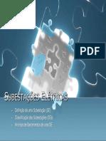 Subestacoes-eletricas-1