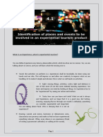 4 1  Identification of places and events for experiential tourism1.pdf